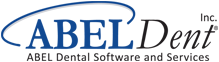 ABEL Dental Software and Services